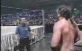smackdown rey mysterio vs matt hardy