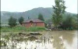 Azdavay Sel Baskını 2009