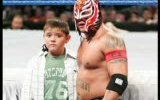 smackdown yldz rey mysterio resimleri