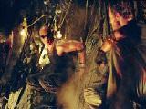 Riddick Günlükleri Fragman
