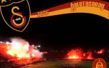 gs galatasaray mar ve  resim slayt