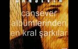 cansever aglatan sarklar damar