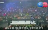 big show vs mark henry money in the bank 2011 [hq]