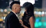 Sean Paul Got 2 Luv U Ft.Alexis Jordan
