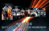 battlefield 3 premium edition - announcement trailer