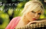 Ajda Pekkan - Severek Ayrlalm 2012 Orjinal Orhan Gencebay le Bir mr