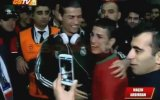 Adanal Ronaldo Ve Cristiano Ronaldo Bulumas