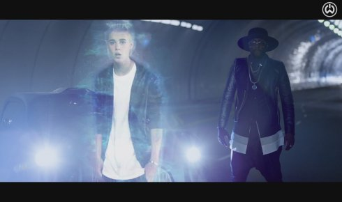 Will I Am - Will.i.am – That Power (feat. Justin Bieber)