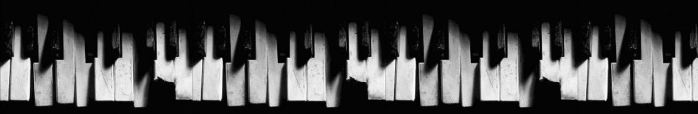 HBG Music