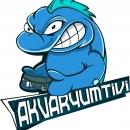AkvaryumTivi