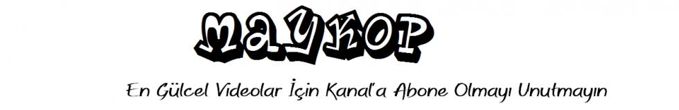 maykop