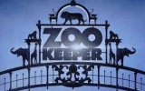 The Zookeeper Fragman