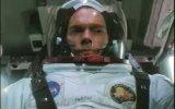 Apollo 13 Fragmanı