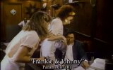Frankie and Johnny Fragmanı