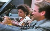 Cadillac Man Fragmanı