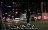 Night On Earth Fragmanı