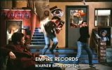 Empire Records Fragmanı
