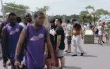 Like Mike 2: Streetball Fragmanı