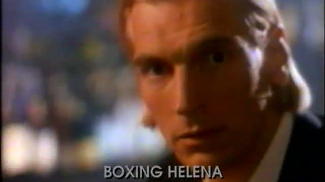 boxing helena (1993) full movie - 640×360