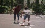 Love & Basketball Fragmanı