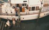 The Ferryman Fragmanı
