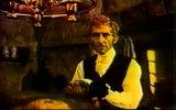 Frankenstein And The Monster From Hell Fragmanı