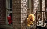Sesame Street Presents: Follow That Bird Fragmanı