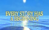 The Little Mermaid: Ariel\'s Beginning Fragmanı
