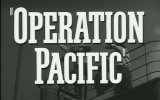 Operation Pacific Fragmanı