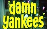Damn Yankees Fragmanı