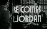 Here Comes Mr. Jordan Fragmanı
