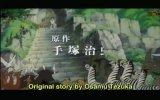 Janguru taitei / Jungle Emperor Leo Fragmanı