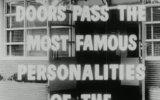 The Eddie Cantor Story Fragmanı
