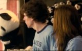 Adventureland featurette 1