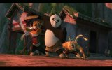 Kung Fu Panda: The Kaboom Of Doom 17. Fragmanı
