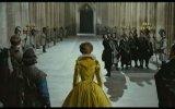 Elizabeth: The Golden Age 9. Fragmanı