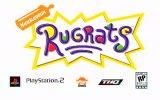 Rugrats Go Wild 4. Fragmanı