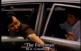 The Freshman 2. Fragmanı