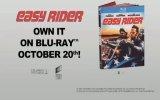 Easy Rider 2. Fragmanı