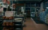 My Bloody Valentine 3D 3. Fragmanı