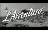 L\'avventura 1. Fragmanı