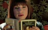 Lost in Austen 1. Fragmanı
