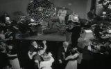 Casablanca 2. Fragmanı