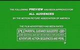 Peter Pan 2. Fragmanı