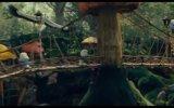 The Smurfs 6. Fragmanı