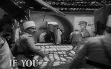 Casablanca 1. Fragmanı
