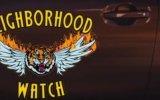 Neighborhood Watch fragmanı