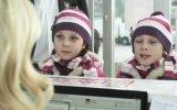 İkizler Firarda fragmanı