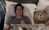 Ted Türkçe alt yazılı fragmanı