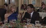 Trading Places Fragman